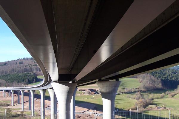 Sinntalbrücke